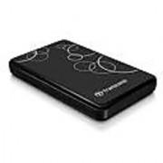 Transcend 25A3 (TS500GSJ25A3K) 500GB 2.5 STOREJET 25A3 USB 3.0