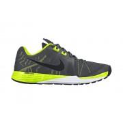 Nike Prime Iron DF Training cipő