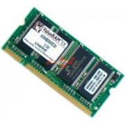 Memorie Laptop Kingston DDRII 667MHz 1024MB CL5 Value RAM