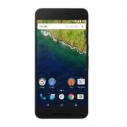 Smartphone Huawei Nexus 6P 4G 32GB gris EU