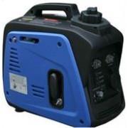 Tescom SS1500VA Petrol Generator & Inverter 800W,