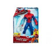 Spider-Man - Figura electrónica (Hasbro A5714)