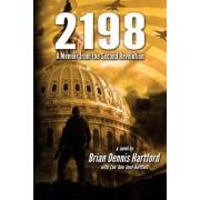 2198: A Memoir of the Second Revolution