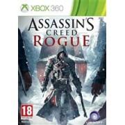 Assassin's Creed Rogue Xbox360