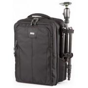 ThinkTank Airport Essentials rucsac