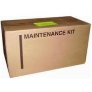 Kit de mantenimiento KYOCERA MK-3102 - Kyocera, Kit