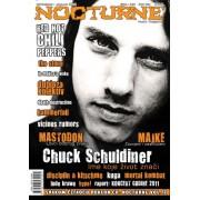 Nocturne Music Magazine br.22