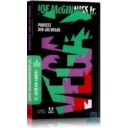 Poveste din Las Vegas - Joe Mcginniss