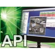 WPP4API - Honeywell