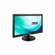 Monitor LED Asus VT207N 19.5 inch 5ms Black