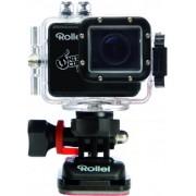 Camera actiune S-50 WiFi Nitro Circus - vit_CAM-ACT-S50NITRO-RLL