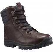 Timberland Chillberg Shoes Men In Mid WP mulch 47,5 Trekkingschuhe