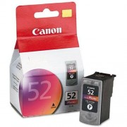 CANON CL-52 Photo IJ Cartridge (BS0619B001AA)