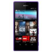 Sony Xperia M2 D2303 4G LTE Désimlocké - Violet