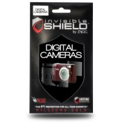 ZAGG invisibleSHIELD Film de protection d'écran pour Canon PowerShot SD1100IS