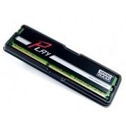 GOODRAM 8 GB PC3-12800 (1600) GOODRAM PLAY CL10