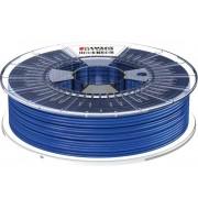1,75 mm - HDglass™ Modrá tmavá (Blinded) - tlačové struny FormFutura - 0,75kg