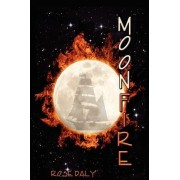 Moonfire by Rose Daly