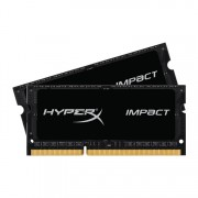 16 GB DDR3L-1600 Kit