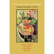 The Marriage of Sense and Thought by Stephen Edelglass