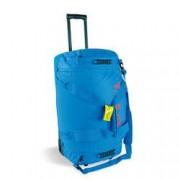 Tatonka Reiserollentasche Barrel Roller L Bright Blue
