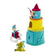 LILLIPUTIENS - CHILDREN GAMES - Baby and toddler toys - on YOOX.com