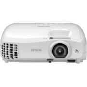 Videoproiectoare - Epson - EH-TW5210