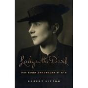 Lady in the Dark by Robert Sitton