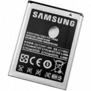 Acumulator Samsung EB454357VU Li-Ion pentru telefon Samsung S5360 Galaxy Y, B5510 Galaxy Y Pro, S5380 Wave Y, B5330 /BLISTER