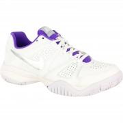 Pantofi sport copii Nike City Court 7 (GS) 488327-115