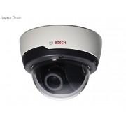 Bosch FLEXIDOME IP Indoor 5000 HD 1080p 1920 x 1080 IR Dome Camera