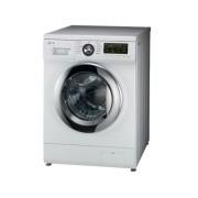 LG WD1402CRD6 7.5KG / 4KG Washer / Dryer combo