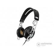 Căști hifi Sennheiser MOMENTUM On-Ear G Black (M2)
