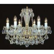 Crystal chandelier 4050 06/20HK-505SW