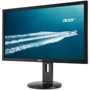 Monitor LED ACER CB-series CB270HUBMIDPR 27