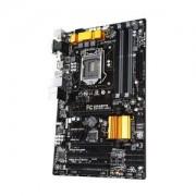 Carte mre Gigabyte GA-Z97-HD3 ATX Socket 1150 Intel Z97 Express - SATA 6Gb/s - USB 3.0 - 2x PCI-Express 3.0 16x