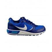 Nike kamasz b cipő-NIKE NIGHTGAZER (GS) 705477-401