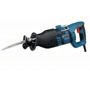 Scie sabre GSA 1300 PCE Professional