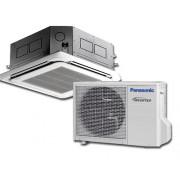 Kit Aer Conditionat PANASONIC E9-PB4EA