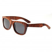 Earth Wood Sunglasses Panama 083ob Unisex