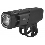 Knog Blinder ARC 640 Frontlicht weiße LED black 2017 Batterielichter vorne