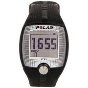 Polar FT1: Monitor del ritmo cardíaco