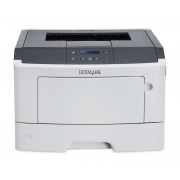 Imprimanta Lexmark MS312DN, Laser, Mono, Format A4, Duplex