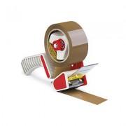 Scotch 3M polypropylene tape and dispenser kit