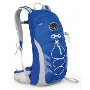 Osprey Talon 11 Plecak Mężczyźni niebieski Plecaki turystyczne