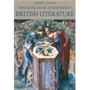 The Victorian Age by David Damrosch