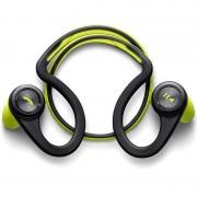 Auriculares Estéreo Bluetooth Plantronics BackBeat FIT - Verde