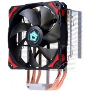 Cooler CPU ID-Cooling SE-214X