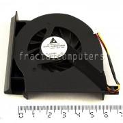 Cooler Laptop Hp Compaq Presario G71