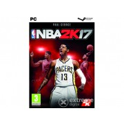 Joc software NBA 2K17 PC